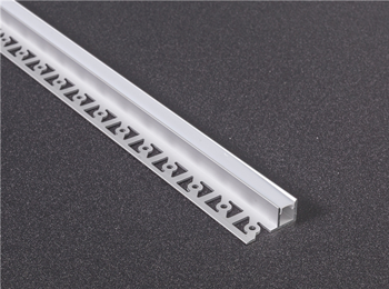 U-3213 32x13mm LED Aluminum Channel