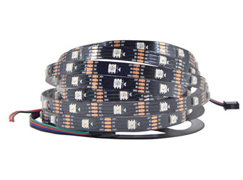 SK9822 Addressable LED Strip Lights