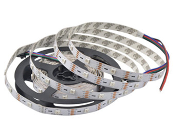 APA102 30LED/M Addressable LED Strip